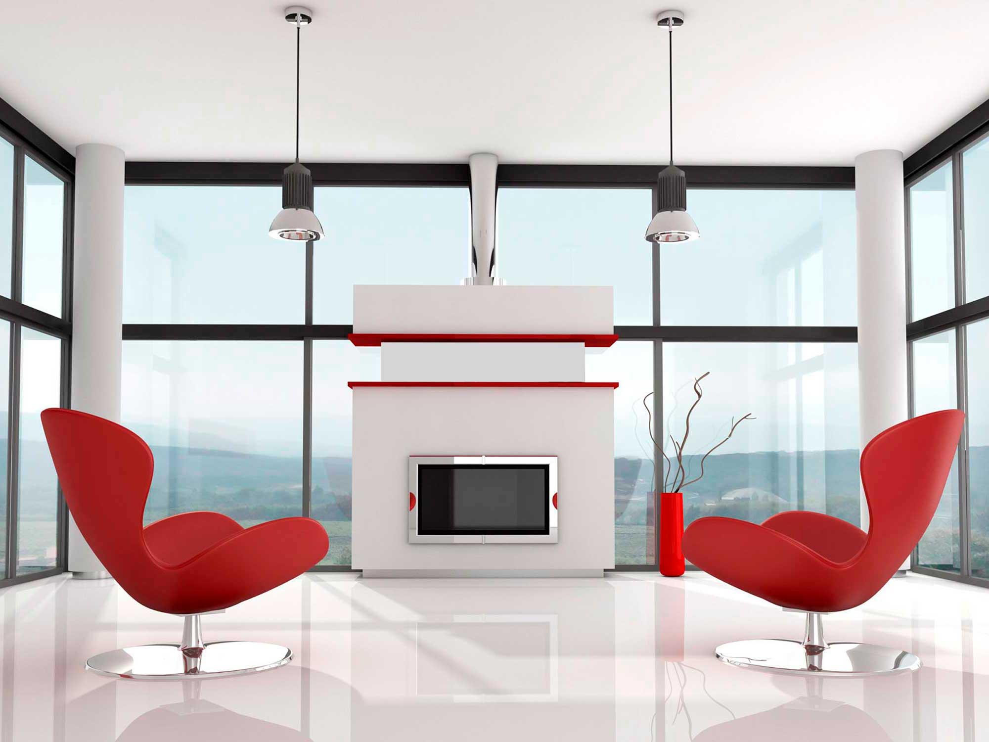 Interieur und Design • Beste Fotoideen hier!