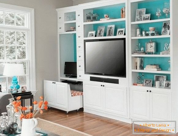Top 10 Moglichkeiten Einen Winkel Im Wohnzimmer Zu Machen