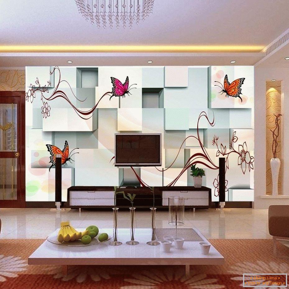 Interieur Und Design U2022 Beste Fotoideen Hier!   Interior And Design ...