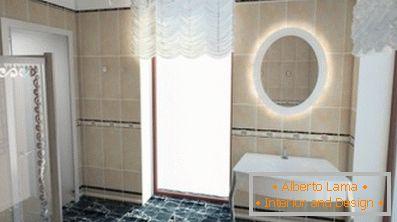Badezimmer Interieur Und Design Beste Fotoideen Hier