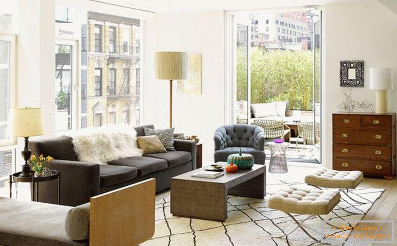 Wohnzimmer 25 Qm M 70 Beste Fotos Des Designs Eines