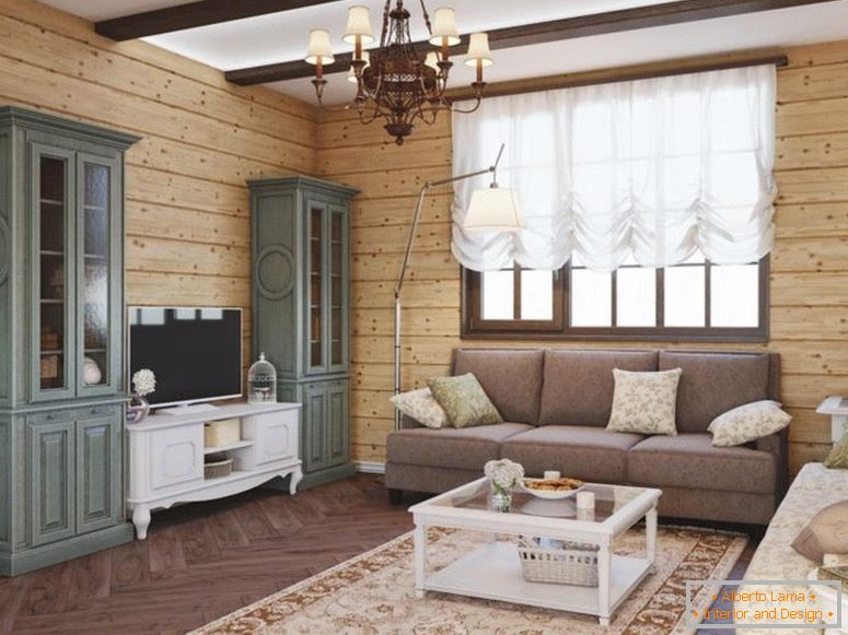 features-foto-wohnzimmer-in-style-provence-5