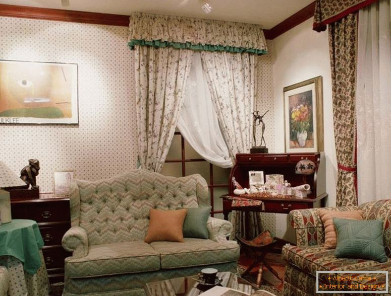 Interior-in-Style-Land-66