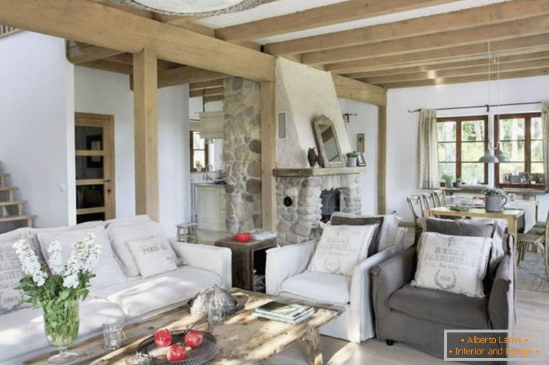 style-provence-in-interior-Foto-Ideen-01