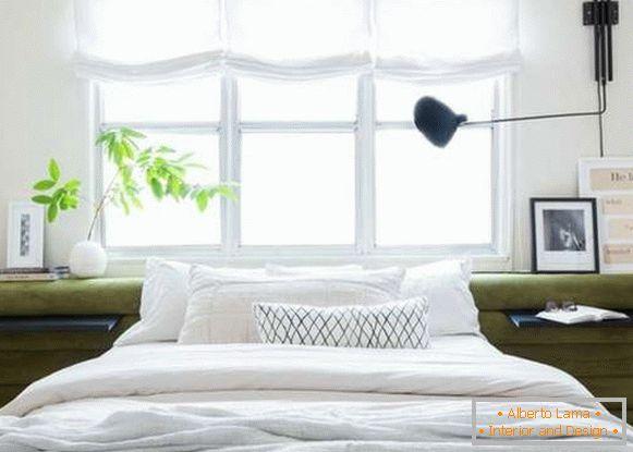 Schlafzimmer Innenraum, Foto 1 Budget Schlafzimmer Innenraum, ...