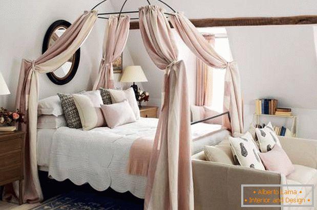Schöne ideen für ein schlafzimmer