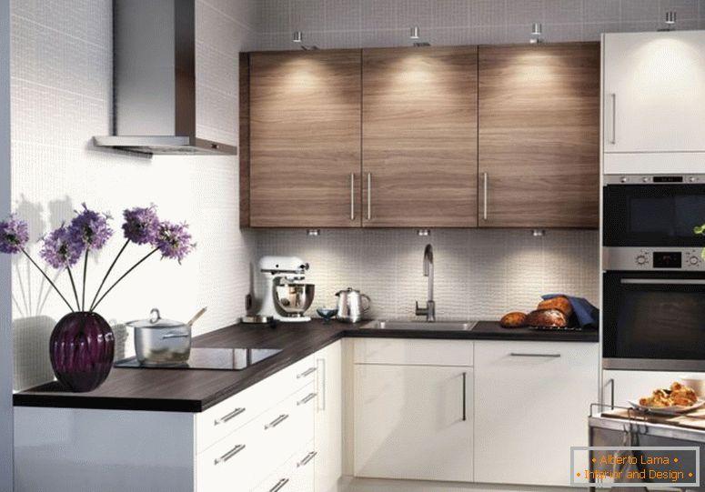 Kuche Ikea Foto Der Angesagtesten Trends Im Design Aus Dem