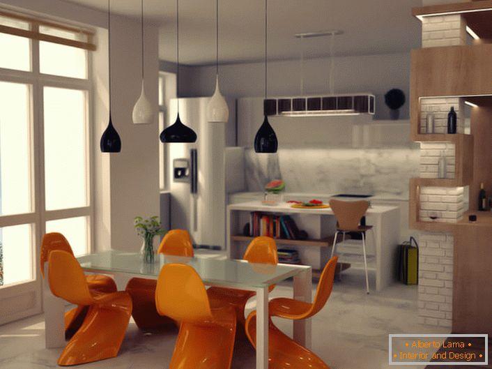 Die Originalitat Des Loft Stil Wohnzimmer 78 Kreative