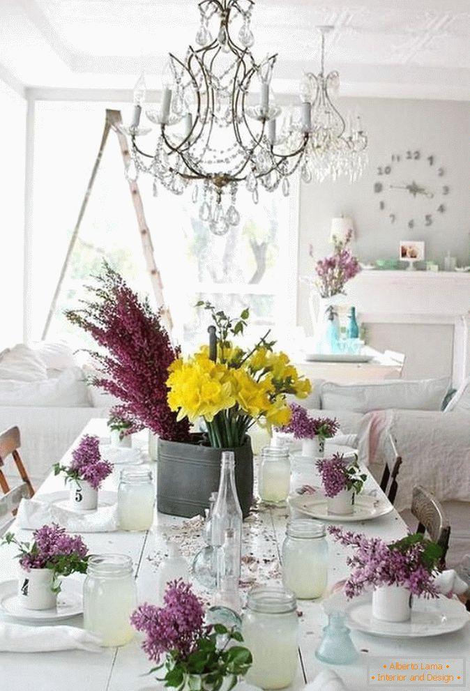 Stile - Interieur und Design • Beste Fotoideen hier!