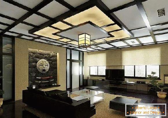 Moderne Lampen 8 : Lampen im orientalischen stil auf schönen und
