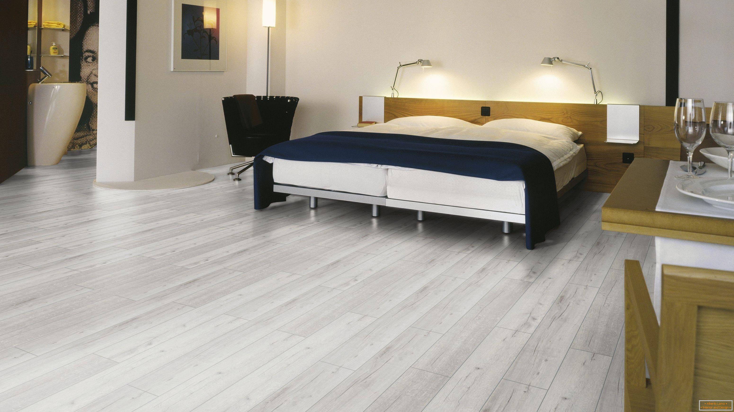 Fußboden Schlafzimmer Yoga ~ Dunkle küche heller boden » schlafzimmer heller boden helle küche