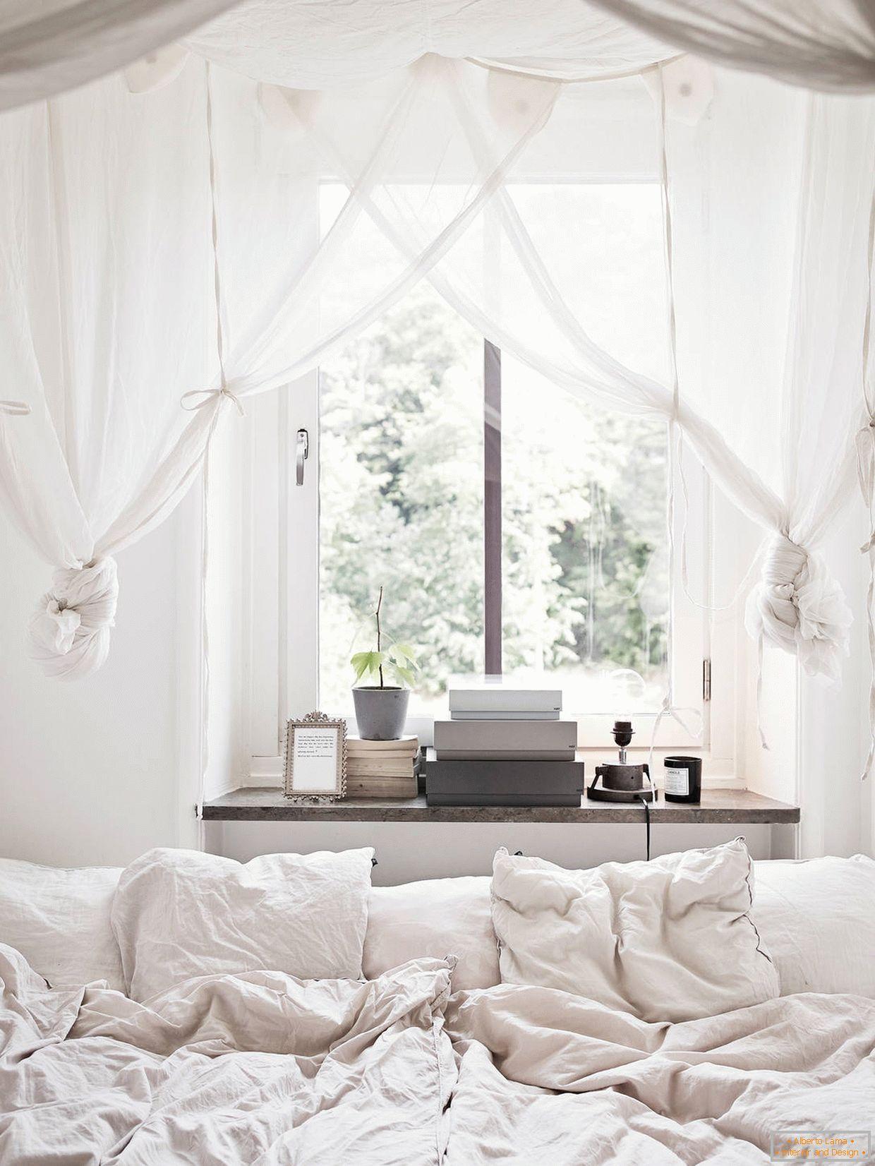 Tolle Ideen Für Die Gestaltung Kleiner Räume
